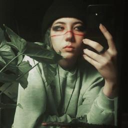emogirl emoboy emo core beautifulbirthmarks fotoedit realpeople edit emocore cyberpunk aesthetic freetoedit