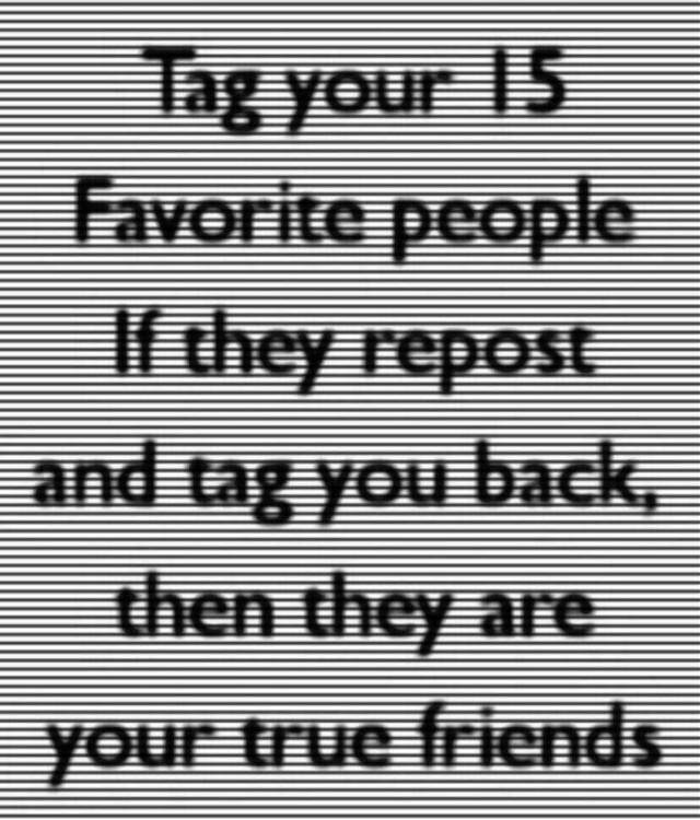 #friends @bts_txt_astro @kookies_milk12 @army_offical_bts @bts_forever_12345 @namjoon1_bts @lailaxxxxw @kim_cristy_bts_ @_-lizzu-_ @taehyung_bts_tae @hn_polita @_themoonchild7_ @youmakefelixstay @ashika_armyndblink @jisoochi_official @charlie_best_best