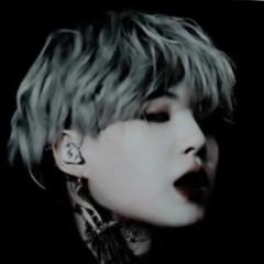 min_yoongi-ah