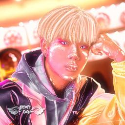 aesthetic softtaro to1 too chihoon manipulation to1chihoon chihoonto1 toochihoon chihoontoo kpop