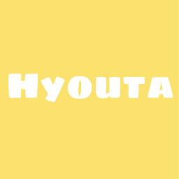 hyouta spacer