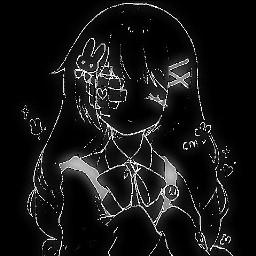 goth gothcore cute grunge grungeaesthetic aestheticedit anime weeb otaku kawaii fyp fypシ