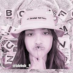 blohsh_9