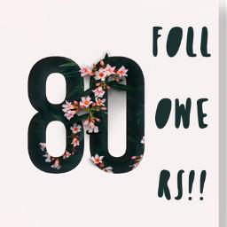 freetoedit followers 80followers thxguys thanks happy interesting