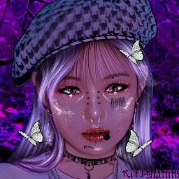 mi_intento_de_jennie_aesthetic freetoedit