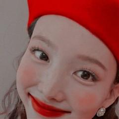 0_nayeon_0