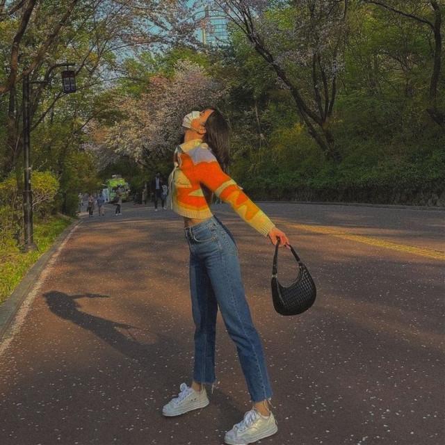 #filter #edit #effect #instagram #summervibes  #эстетика #instafilter  #summerstyle  #lalisamanoban #blackpink #обработка #фильтр #эффект #инстаграм #blackpinklisa #russia #kpop #lalisa #summer #korea #sunny #beautyfilter #koreanstyle #summerfilter #aesthetic