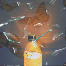 freetoedit rcbrokenglasseffect brokenglasseffect