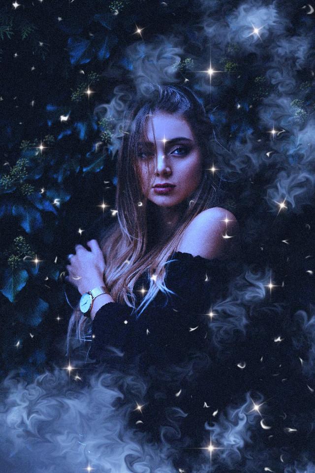 INSTAGRAM: @margo34277 YOUTUBE CHANNEL: MARGO P #freetoedit #girl #aesthetic #neon #makeup #hand #hands #eye #eyes #stars #estrellas #glitter #hair #lunas #polvo #azul #blue