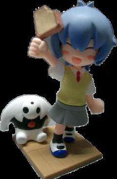 rei ayanamirei reiayanami evangelion neongenesisevangelion anime animecore freetoedit