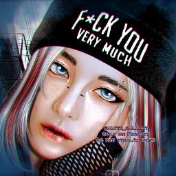 kookiyomi milk lilacverse_contest sreebestgurl seulgi redvelvet manipulation vante_gallery