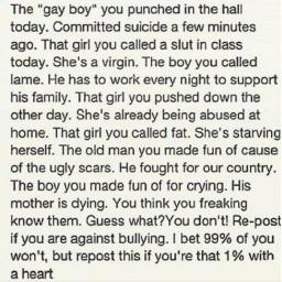 stopbullying freetoedit