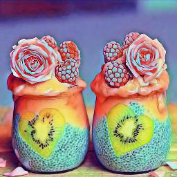 freetoedit funfruits