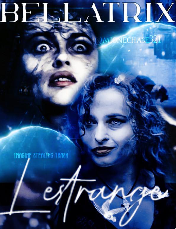 ωєℓς𝗼ʍє т𝗼  ༘༉‧🕯₊༄ ‧‧₊˚❁ 🧳✧˚·⚡️˚✧ ❁꒰ 💭 ૢ* :✮@ʍɨღиєςɦɑsє's ∂єsς 🧳₊༄ ‧‧₊˚❁ ⚡️✧˚·🕯˚✧ ❁꒰ 💭 ૢ*  _____*.•.*.•._____ 🕯˚✧ ❁꒰ 🧳⚡️ 𝗔𝗯𝗼𝘂𝘁 𝘁𝗵𝗲 𝗘𝗱𝗶𝘁 ₊༄ ‧‧₊˚❁ є∂ɨт тγρє- blenddd  тɨʍє тɑќєи-10 min im binge editingggg  ςʀє∂s/ɨв-  є∂ɨт𝗼ʀs ʀɑтɨиɢ- 6/10  ρєʀs𝗼и ɨи є∂ɨт - Bellatrix Lestrange||Harry Potter Franchise   ₊༄ ‧‧₊˚❁ 🧳˚✧ ❁꒰ 💭🕯 _____*.•.*.•._____  _____*.•.*.•._____ 🧳˚✧ ❁꒰ 💭🕯⚡️ 𝗧𝗮𝗴𝗹𝗶𝘀𝘁𝘀 ₊༄ ‧‧₊˚❁ 🧳༄˖* 🕯·˚ ༘༉‧⚡️₊༄ ‧ 𝗜𝗕𝗙𝗙𝗦 ⚡️@-luhvnqsa ( 𝙾𝚖𝚐 𝚝𝚊𝚕𝚎𝚗𝚝.𝙿𝚎𝚛𝚏𝚎𝚌𝚝𝚒𝚘𝚗٫ 𝚙𝚎𝚛𝚏𝚎𝚌𝚝𝚒𝚘𝚗 𝚊𝚗𝚍 𝚊 𝚋𝚒𝚝 𝚖𝚘𝚛𝚎 𝚙𝚎𝚛𝚏𝚎𝚏𝚝𝚒𝚘𝚗) 🧳 @-glcssynqsa (𝚂𝙾 𝚃𝙰𝙻𝙴𝙽𝚃𝙴𝙳) 🕯 @pxtter_obsessxd (𝚜𝚘 𝚏𝚛𝚎𝚊𝚔𝚒𝚗 𝚗𝚒𝚌𝚎 𝚊𝚗𝚍 𝚑𝚊𝚜 𝚊𝚖𝚊𝚣𝚒𝚗𝚐 𝚑𝚙 𝚙𝚘𝚜𝚝𝚜) ⚡️@awhpxrcy- ( 𝚖𝚢 𝚙𝚊 𝚜𝚒𝚜👀𝚍𝚎𝚏𝚒𝚗𝚝𝚒𝚝𝚒𝚘𝚗 𝚘𝚏 𝚝𝚊𝚕𝚎𝚗𝚝 🧳@bonky_barnes(𝚖𝚢 𝚋𝚘𝚗𝚔𝚊𝚢. 𝚃𝚊𝚕𝚎𝚗𝚝𝚎𝚍 𝚕𝚒𝚕 𝚋𝚘𝚗𝚔𝚊𝚢) 🕯@reianna_martin(𝙺𝙹𝚁𝙹𝙳𝙺𝙳𝙳 𝙾𝙼𝙶 𝙼𝚈 𝚀𝚄𝙴𝙴𝙽 𝙸𝚂𝚃𝙶) 🧳@harrypotterszk(𝙺𝙵𝙹𝙴𝙹𝙳𝙹 𝚂𝚆𝙴𝙴𝚃𝙴𝚂𝚃 𝙿𝙴𝚁𝚂𝙾𝙽 𝙰𝙻𝙸𝚅𝙴 𝙰𝙽𝙳 𝚂𝙾 𝚃𝙰𝙻𝙴𝙽𝚃𝙴𝙳) ⚡️@glcssy-chqr( 𝚜𝚑𝚎𝚜 𝚎𝚖𝚖𝚊. 𝙷𝚘𝚠 𝚌𝚘𝚞𝚕𝚍 𝚢𝚘𝚞 𝚗𝚘𝚝 𝚕𝚘𝚟𝚎 𝚑𝚎𝚛?) 🕯@xx_bearboba_xx(𝚂𝚘𝚘𝚘𝚘 𝚜𝚠𝚎𝚎𝚎𝚎𝚎𝚎𝚝 𝚊𝚗𝚍 𝚃𝙰𝙻𝙴𝙽𝚃𝙴𝙳🥺🥺❤️❤️❤️ ⚡️@twt12344512 (𝚃𝚑𝚎 𝚜𝚠𝚎𝚎𝚝𝚎𝚜𝚝!! 𝙷𝚊𝚜 𝚂𝚄𝙲𝙷 𝚞𝚗𝚒𝚚𝚞𝚎 𝚎𝚍𝚒𝚝𝚜𝚜𝚜𝚜 !!)  ⚡️୨୧🕯✧🧳₊˚ 𝗜𝗗𝗢𝗟𝗦 @//hxddlesbcron @//cuore_di_pietra @brae-jackson ‧₊˚❁ ⚡️✧˚·🧳˚✧ ❁꒰ 💭 ૢ*   𝗧𝗔𝗚𝗟𝗜𝗦𝗧 ☽ @katherine127   ☾@simp_for_potatoes ☽ @andpeggy139 ☾ @-luhvnqsa ☽  @clayr5t5 ☾ @shipperofpercabeth  ☽. @wisegirl10 ☾. @francinee_53 ☽.  @beach-girl-  ☾. @the_geeky_greek (Mrs Di Angelo Valdez Micheals😏 There's no one more perfect than you alive  ) ☽.  @_beautyqueenfrommars ☾. @midnight_todwan ☽. @glcssy-chqr ( 💞Emma 💞) ☽. @skyeisabela123 ☾. @moonlight_designs ☽. @usernames-suck ☾. @luna_granger_25 ☾.@annaeverlark ☾. @kylethedog6 ☽. @simpforpersassy (Percys freakin GIRLLLLL🌊💙) ☽. @ady1339bbal ( Queen Annie) ☾.@lily_potter_0  ☽.@bonky_barnes ( BONKAY IS BEST) ☾. @lightninggrace( Thaliaaa 😛) ☽. @glamicornedits ( hunter of Artemis because mEn sUcK 🤠) ☾. @grqnde-luhv (miss you) @1tells @xx_bearboba_xx @cuore_di_pietra @xxwisegirlxx ( Athena Camper) @hermione5000(queen of all the cats) @erinxmaze_runner @xx_bearboba_xx @demigod_tribute @bby_girl_cabin6 (Thalia) @sarah-butterfly (🦋sɑʀɑɦ🦋) @pxtterobsessxd (ɑ ρɨєςє ღƒ ℓɨтєʀɑℓ ρєʀƒєςтɨ𝗼и) @twt