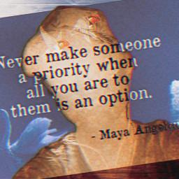 someone option priority doubleexposure swan birds mayaangelou meme quote baskinmyglow roxy myedit life freetoedit