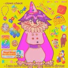 the_panta_clown