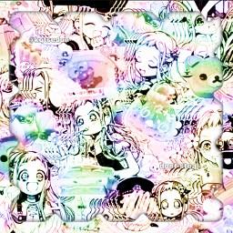 7678 imnotevenhereimahallucination sayclicktakeapic canceltoxicvibes anime animeedit itsnotacartoon insertmeme memes gachalife edit complexedit blendedit animecomplexedit kpop kpopedit kpopcomplex kpopcomplexedit kpopblend kpopblendedit mha hxh tpn themisfitofdemonkingacademy kurapika