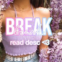 break habilife
