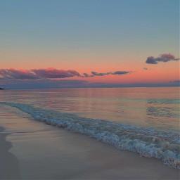 sea summerstyle replay sky aesthetic filter effect instagram море небо обработка реплэй фильтр эффект эстетика freetoedit