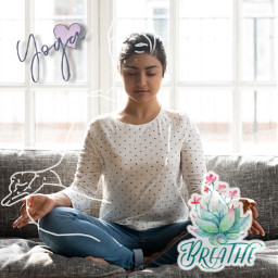 yoga internationalyogaday yogaday healthyliving healthylifestyle yogaeveryday yogalife freetoedit