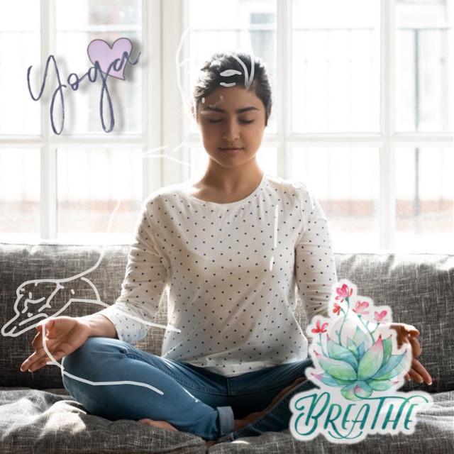 This International Yoga Day, elevate yourself! 🙏#yoga #internationalyogaday #yogaday #healthyliving #healthylifestyle #yogaeveryday #yogalife