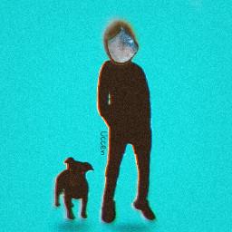 freetoedit deep dope sad dog uccen