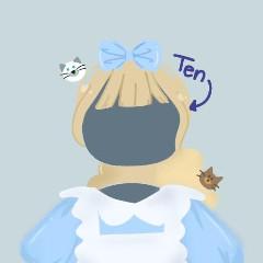 -tensupportbot-