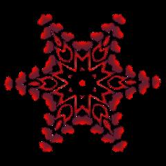 sfghandmade sticker stickers star starsticker redstar redsticker hearts redhearts picsarteffects freetoedit