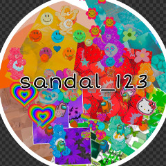 sandal_123