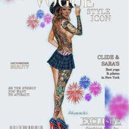 magazines freetoedit