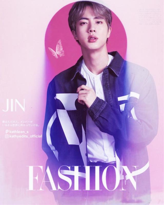#freetoedit #replay #bts #manipulation #kpopedit #jin #seokjin #kathleen_s #fashion #boy #fashionboy #picsartedit #picsart #myedit