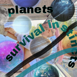 palnets 0lanetas tierra universo iamloved8 freetoedit srcplanetspower planetspower