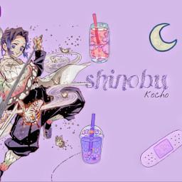 deomonslayer demonslayeredit shinobu shinobukochou shinobuedit animegirl anime animeicon animeaesthetic aesthetic wallpaper wallpapers wallpaperedit fyppppppppppppppppppppppppppppppp fypシ fanartofkai pcbeautifulbirthmarks tattooday ircfanartofkai nelsonmandela animaleye beautifulbirthmarks happytaeminday fotoedit echumananimalhybrid
