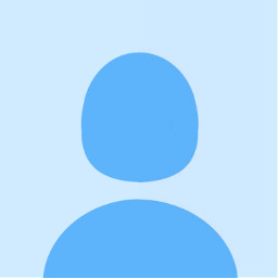 freetoedit profile profilewhatsapp profiles profilepic profilepicture zucci zu_cci free logos