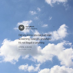 quotes quote feelyfeels thoughts simple aesthetic aestheticclouds photography emotions pretty cloudy clouds sky hue dark black grey white blue sunset sunrise pink purple yellow sadquotes freetoedit