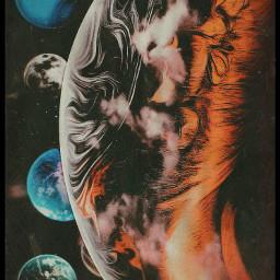 artistic freetoedit srcplanetspower planetspower