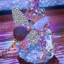 aesthetic sparkle glitter myedit arte interesting makeawesome madewithpicsart papicks heypicsart pinterest tatevedits aesthetictumblr freetoedit