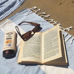 summer aesthetic beach hot ❤️bye hot