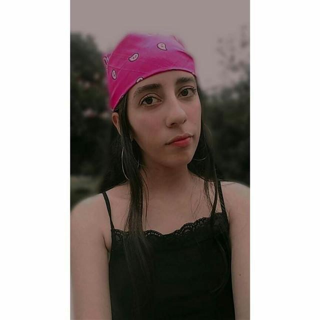 😳 - - - #girl #selfie #fotoedit #picsart #kawaii #fotografia #picsartedit #passion #brilla✨ #arte #pink #instagram #model #top
