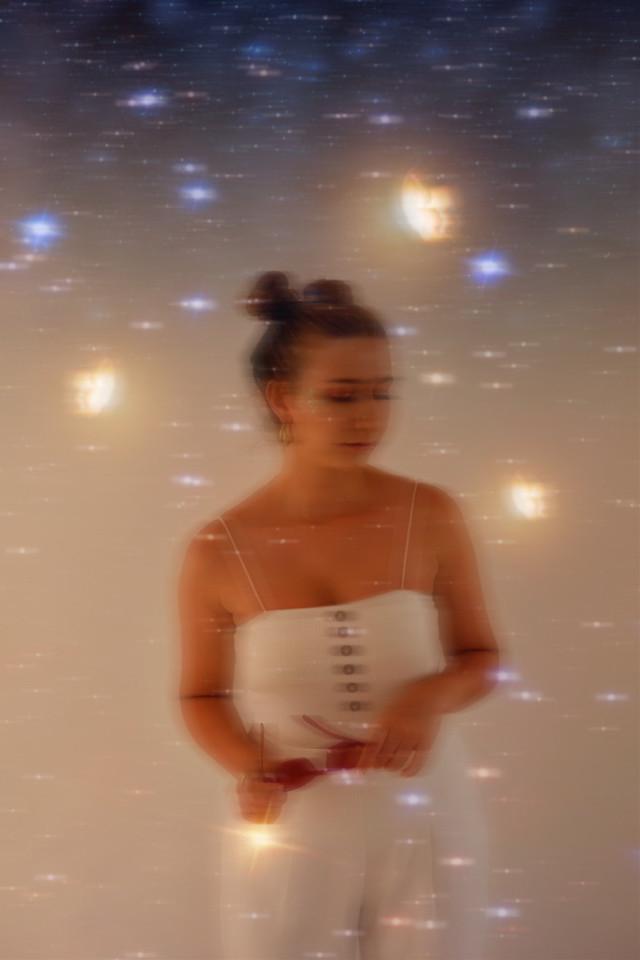 #freetoedit #blur #galaxy #butterflies #glowing #blureffects