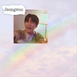 treasure_jeongwoo freetoedit