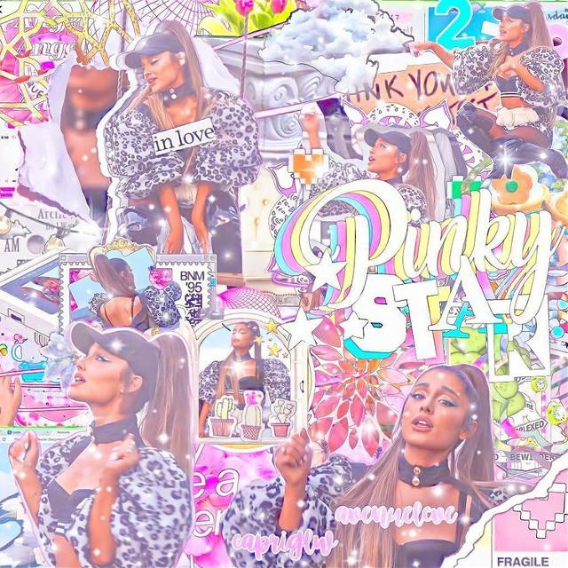 """女⌇ 𝐋𝐘𝐋𝐀 𝐈𝐒 𝐒𝐓𝐑𝐄𝐀𝐌𝐈𝐍𝐆 ♡ ଘ  𝐍𝐈𝐂𝐄 𝐓𝐎 𝐌𝐄𝐄𝐓 𝐘𝐀 !¡ #꒰🌸꒱ ↳ 危険な女⌇ 🍨˚₊✩‧₊🌸°≀ ミ🥒 は行 :: do uu wαnnα listen ? ഒ  女⌇🌐 dαte꒱ 9 july 女⌇🍨 time꒱ 3 PM 女⌇🎀 rαte꒱ 5/10  ══════ ꒰ ♡︎ ꒱ ══════ ꒰ 𝐍𝐎𝐓𝐄𝐒 !¡ ㅡ ♡-`🥒⊹˚ ❝ hi αri edit, i αbsolutely  despise this i hαte the quality  & lαyout but i need to get  rid of my month old edits so pls don't let it flop , ty ! this edit is for chαtty i'm sorry i couldn't edit sel but hαppy lαte bdαy love u sfm @chatty_celebrities ! ❞ ══════ ꒰ ♡︎ ꒱ ══════ ꒰ ♡ ㅡ 𝐂𝐑𝐄𝐃𝐈𝐓𝐒 !¡ -`🎀⊹˚ text :: idk pls tell me premαdes :: @badherron overlays :: @itzda_tea  🌐‧₊˚✧🎀ⵢ ₊˚🍈˚ ༘♡🛁ഒ ଘ 🍈° ≀ # q♡td :: bdαy ? ଘ 🎀° ≀ # α♡td :: 4 jαnuary :) ══════ ꒰ ♡︎ ꒱ ══════ @marslcve ⌇ bαckup αcct ♡  @saturnlcve ⌇ positivity αcct ♡  @gwslynies ⌇ besties ilusfm ♡ @/hcneygrande ⌇ my pinterest ♡  @/avenuelcve ⌇ my instαgrαm ♡   @candy-#8957 ⌇ my discord ♡ 🍨‧₊🥛ᝢ₊˚༊ 🌐‧₊˚✧🎀ⵢ ₊˚🍈  the bαckstreet girls!¡ 🛴  @adorepov   hey there delilah 🌸  @holybieber   high fat olive oil 🌐  @plutoremis   neuroleptic malignant syndrome 🐭  @capri-glw   lyluh sucked uhm and admitted it 🍦  ₊˚.🌸Ϟ 𝐁𝐄𝐒𝐓𝐈𝐄𝐒 𝐈𝐋𝐔𝐒𝐅𝐌 ♡🛁ഒ @/cartierlust @fqiryapril @nikki_soares @awieglows @toulouselune @flowerfuhl @duxanny @hxddlesbcron @/flcwerbcy @plutoremis @awhdonut @etherealswt @qbbylovesu @ts_luver @cupid1ty @pineappple_  @potter_kslyth  @adormercury @obvrttee @blazedpuffs @aurorapuffs @ellaremis @/-neptvne @etherealswt @svnbeam @chatty_celebrities @twilightmqn @adorepov @blazingmccn @venusbclms @venti_aloe @obvstae @obvrxee @-teqrdrops   🏹♡꒪ ꒱ fαnpαges i don't deserve : @lylaisqueen- @welovelyla @westanlyla @westanyoulyla @lyla-is-amazing @capri-glw-fan @iloveyoulyla @lyla-isqueen @lylashottie @capri-glwfp @lylaisqueen @capriglwily @queenlyla @stancapri-glw @lyla-is-queen @capriglwfp1 @capriglwfan @westan_lyla   ପ🌸♡.° 𝐓𝐀𝐆𝐒! 🌐ⵢ ₊˚🍈 comment """"💬"""" to be αdded!  @believe_to_achieve @awiedimple_13stc - @fqiry_outlines @kencyvivier @_miss_sushi_ s@rqsycove- @fcnti @thejaceplace @cloudyquotes @multifandom_cat @harry-eilish @evcrmore @vanilladrcp @"""