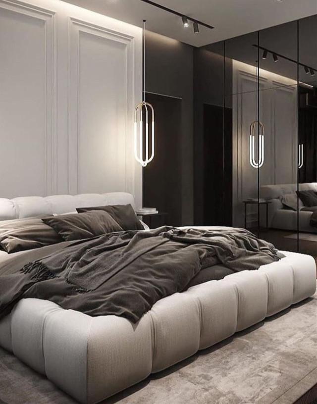 #imvu #bedroom #bed #room #imvurubi