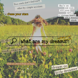 freetoedit dreams future feild edit srcsearchingfor searchingfor