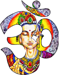 love paz yoga yogastickers indian indian_style freetoedit