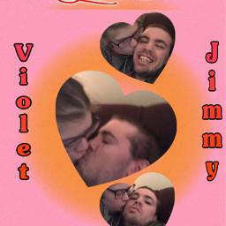 love kiss relationshipgoals boyfriendandgirlfriend