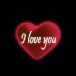 iloveyouforever