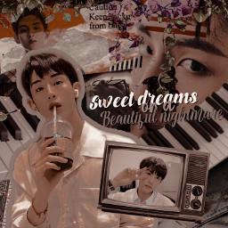 winwin dongsicheng wayv nctu nct vintage wayvwinwin winwinedit kpop smentertainment