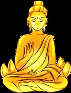 buda budha budhastatue budhatattoo budhapest budas yogastickers yoga freetoedit