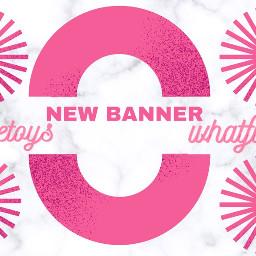 banner newbanner fidgets